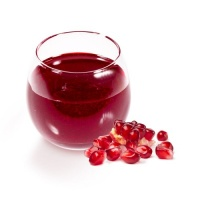 48072---pomegranate-fortefrutto
