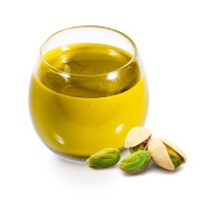 82702---pistachio-pure-green-traditional-paste